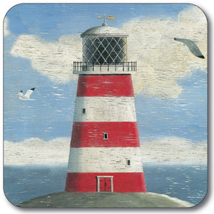Lighthouse  Potstand<br>(Pack of 5)