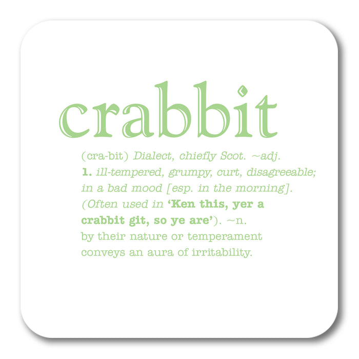 Crabbit Potstand<br>(Pack of 5)