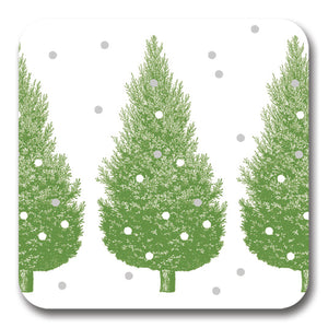 Christmas Tree Potstand<br>(Pack of 5)