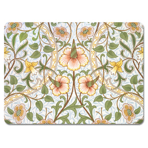 Daffodil Tablemat<br>(Pack of 10)