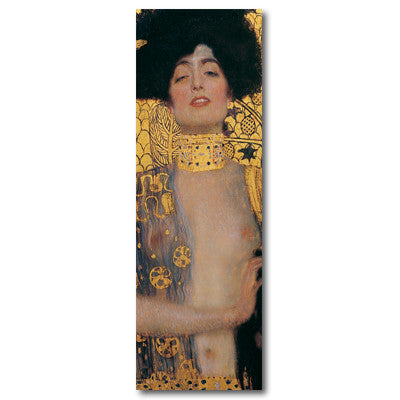 Judith I Bookmark<br>(Pack of 20)