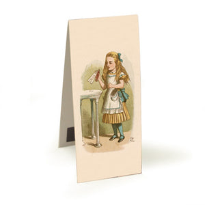 Drink Me  Magnetic Bookmark<br>(Pack of 10)