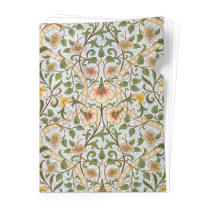 Daffodil Document Folder<br>(Pack of 10)