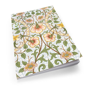 Daffodil - Soft Cover Book (pack of 5)