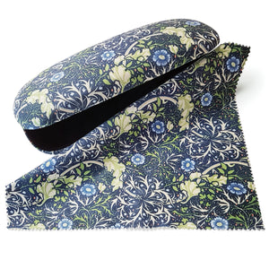 Seaweed Glasses Case<br>(Pack of 5)