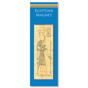 Horus - Son of Osiris Fridge Magnet<br>(Pack of 10)