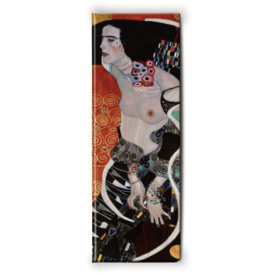Judith II Fridge Magnet<br>(Pack of 10)