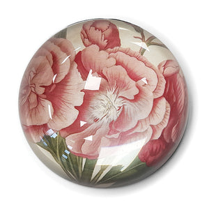 Scented Oleander Paperweight<br>(Pack of 5)