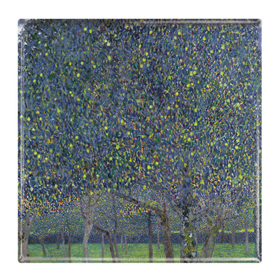 Pear Tree Fridge Magnet<br>(Pack of 10)