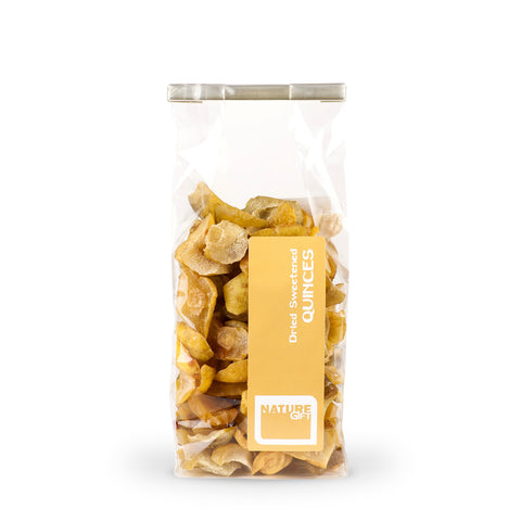 Candied dried quince 240g