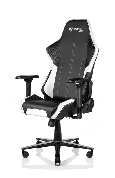 Brilliant The Best Gaming Seat Collection Secretlab Us Spiritservingveterans Wood Chair Design Ideas Spiritservingveteransorg
