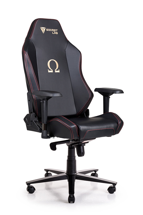 Top 12 Best Gaming Chairs of July 2019 - Reviews | GameAuthority