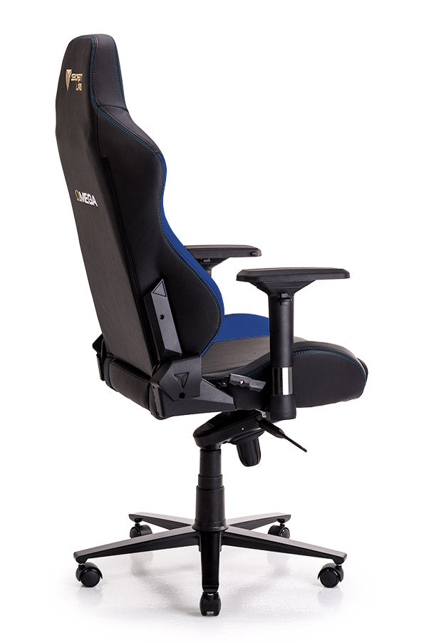 royal comfort office chair royal. contemporary royal in royal comfort office chair