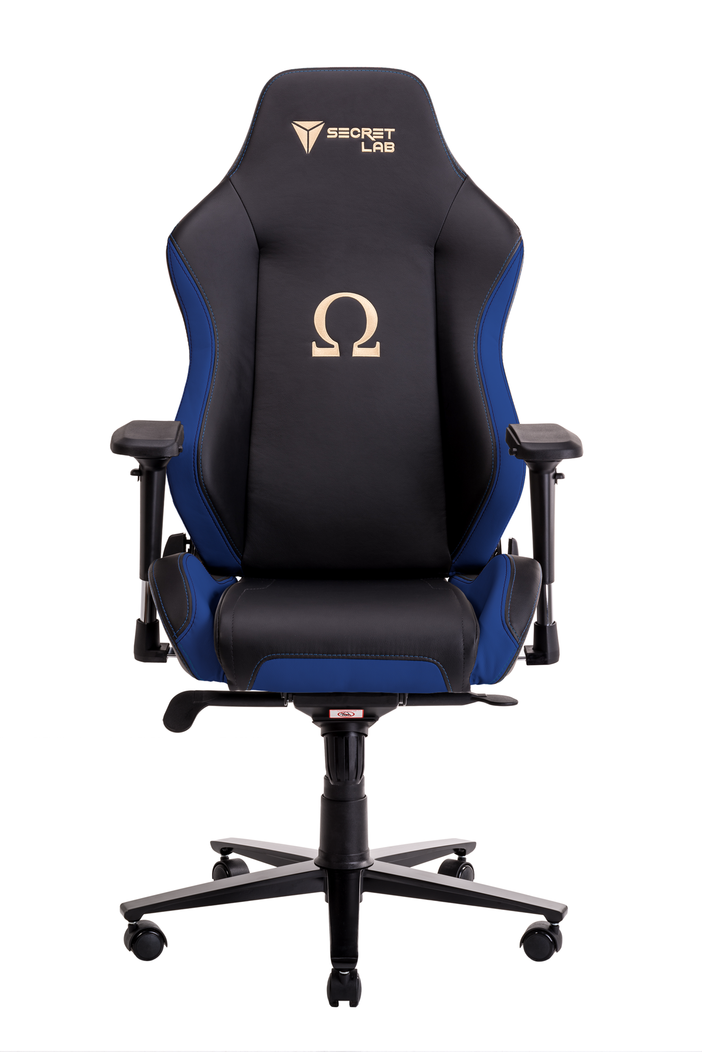 Secretlab OMEGA ROYAL (US)