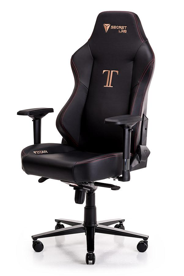 Strange Best Gaming Chairs On Discount Secretlab Us Alphanode Cool Chair Designs And Ideas Alphanodeonline