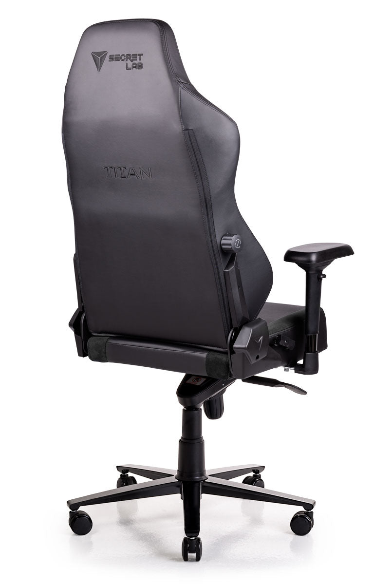 Miraculous Best Gaming Chairs On Discount Secretlab Us Short Links Chair Design For Home Short Linksinfo