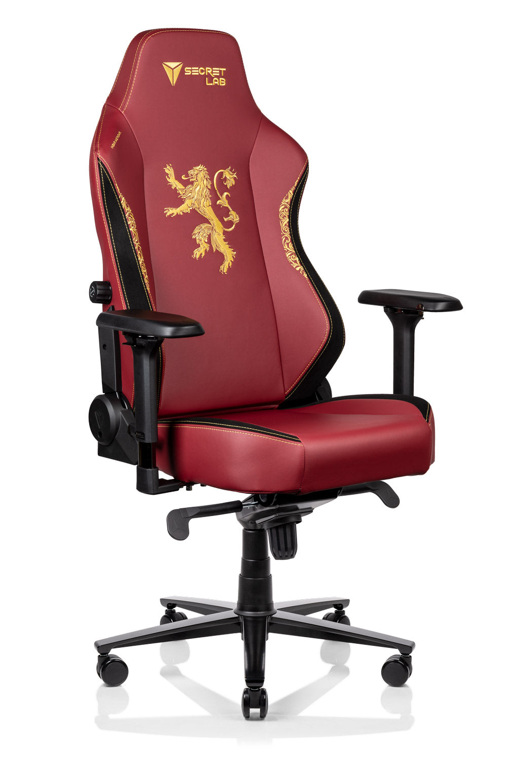 Surprising Best Gaming Chairs On Discount Secretlab Us Ibusinesslaw Wood Chair Design Ideas Ibusinesslaworg