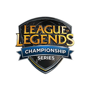 2019 League of Legends Championship Series