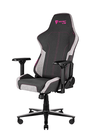 Fantastic Throne Series Gaming Seats Secretlab Us Onthecornerstone Fun Painted Chair Ideas Images Onthecornerstoneorg