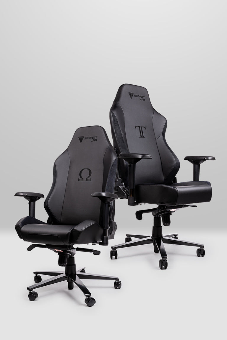 Secretlab | Best Computer Chair | Best Gaming Chair | Office Chair |  Secretlab US