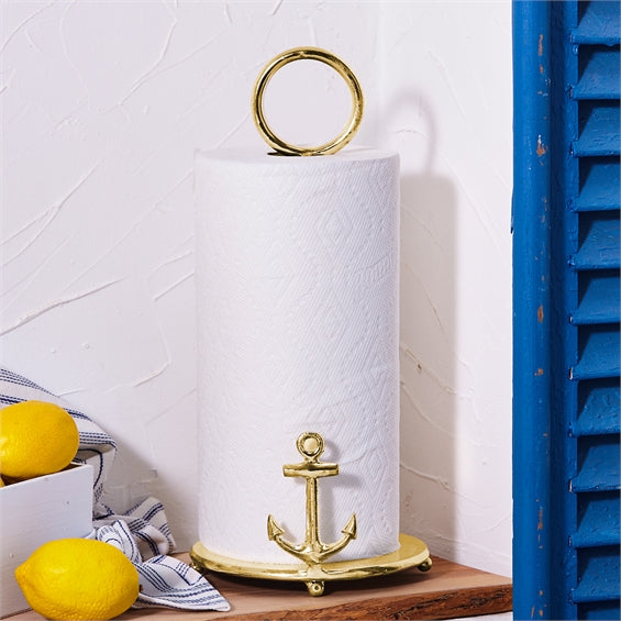 Anchor Tower Holder