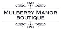 Mulberry Manor Boutique