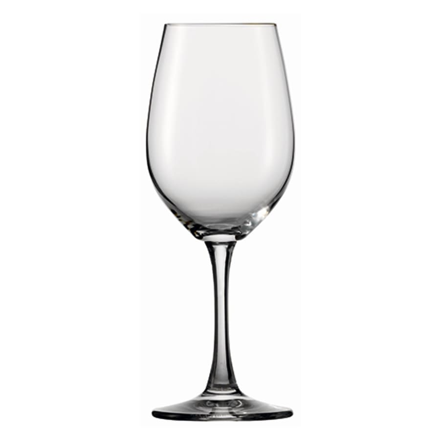 Spiegelau Wine Glass (Set of 4)