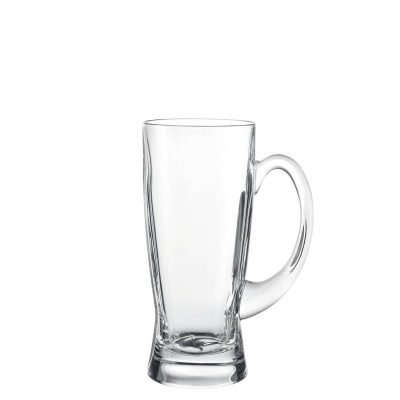 21.9 oz Refresh Beer Stein (Set of 1)