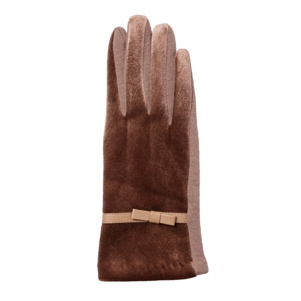 Athena Gloves