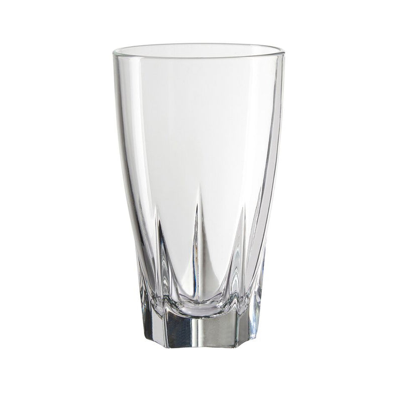 Hiball Glass (15 oz.) (Set of 6)