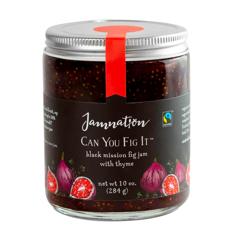 Can You Fig It (5 oz.)