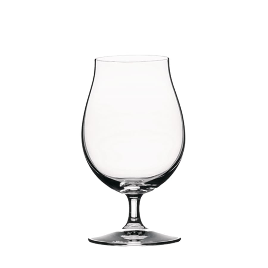 Beer Tulip Glass (Set of 4)