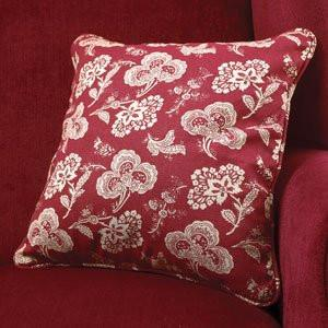 "16"" Clairmont Pillow"