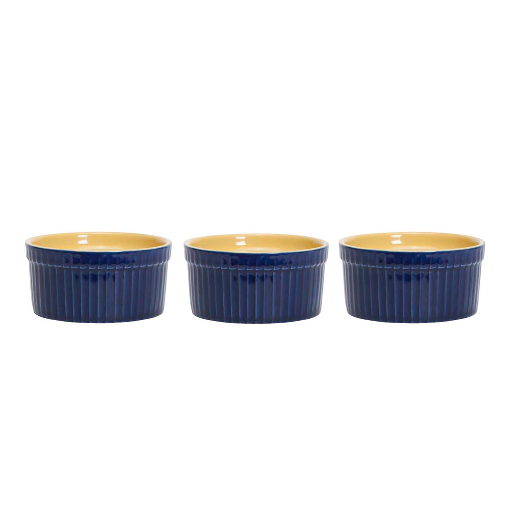 Ramekin Set - Art Of Cooking