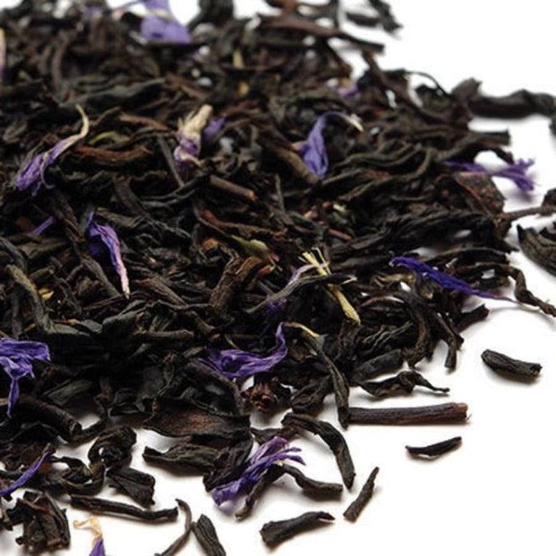 Earl of Grey Tea (2.5 oz.)