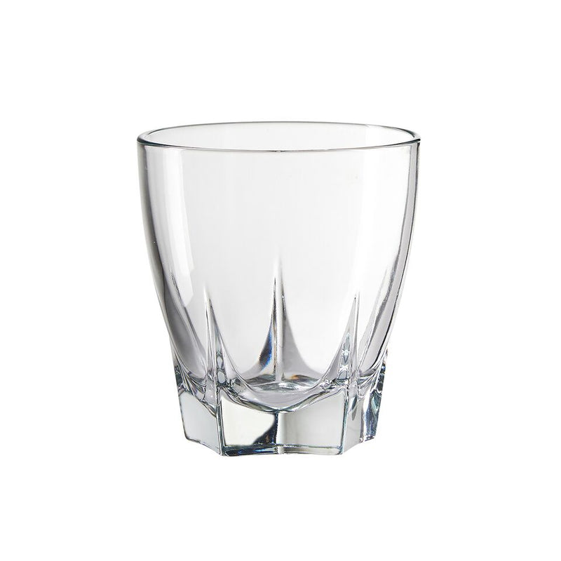 Double Old Fashioned Glass (12 oz.) (Set of 6)