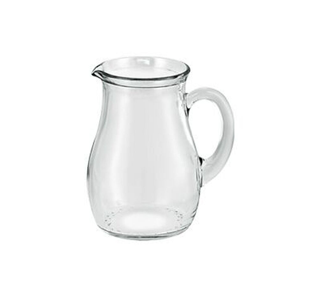 Small Pitcher (9 oz.)