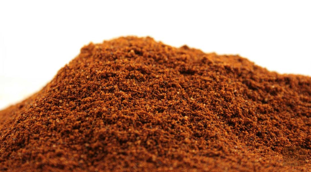 Chili Blend Powder - 1/4 Pound