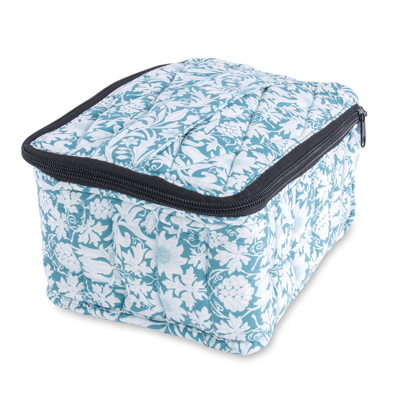 Aqua Soft Essential Oils Carrying Case