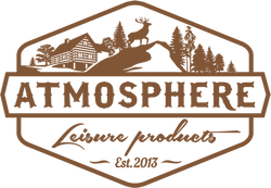 Atmosphere Leisure Products
