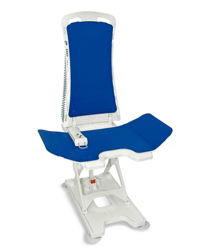 Drive Medical Bath Lift Bellavita 2G - PHILmed 24 Online Shop