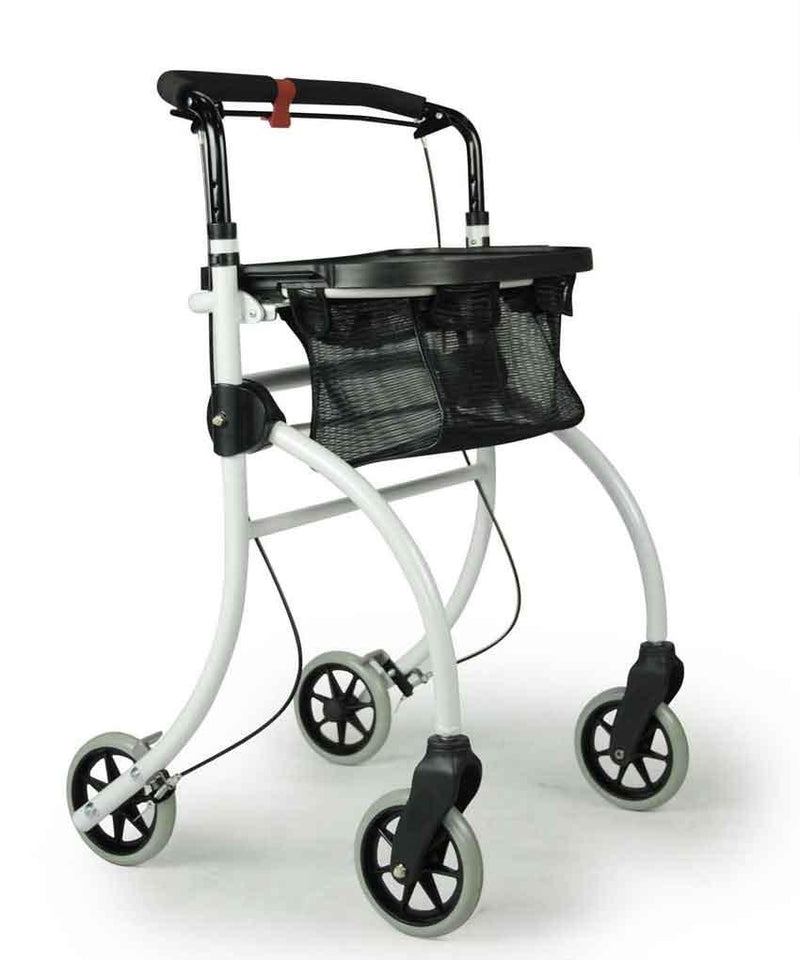 Drive Medical Indoor-Rollator Walker Roomba - PHILmed 24 Online Shop