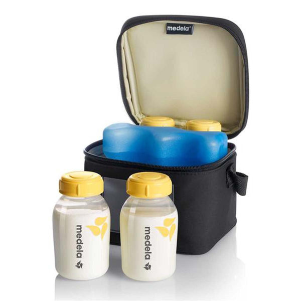 Medela Cooler Bag - PHILmed 24 Online Shop