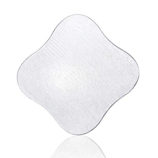 Medela Hydrogel Pads Nipplepads - PHILmed 24 Online Shop