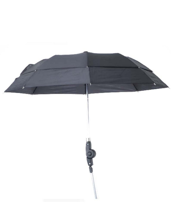 Rehasense Rollator Accessory, Rollator Umbrella - PHILmed 24 Online Shop