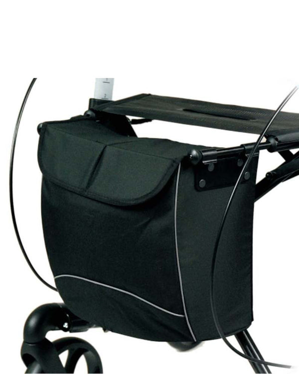 Rehasense Rollator Accessory, Shopping bag with cover - PHILmed 24 Online Shop