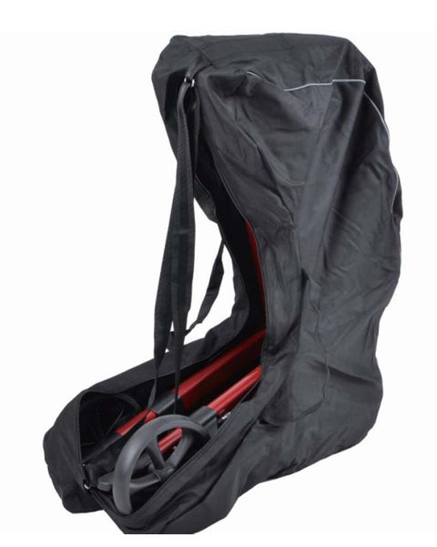 Rehasense Rollator Accessory, Rollator Carry Bag - PHILmed 24 Online Shop