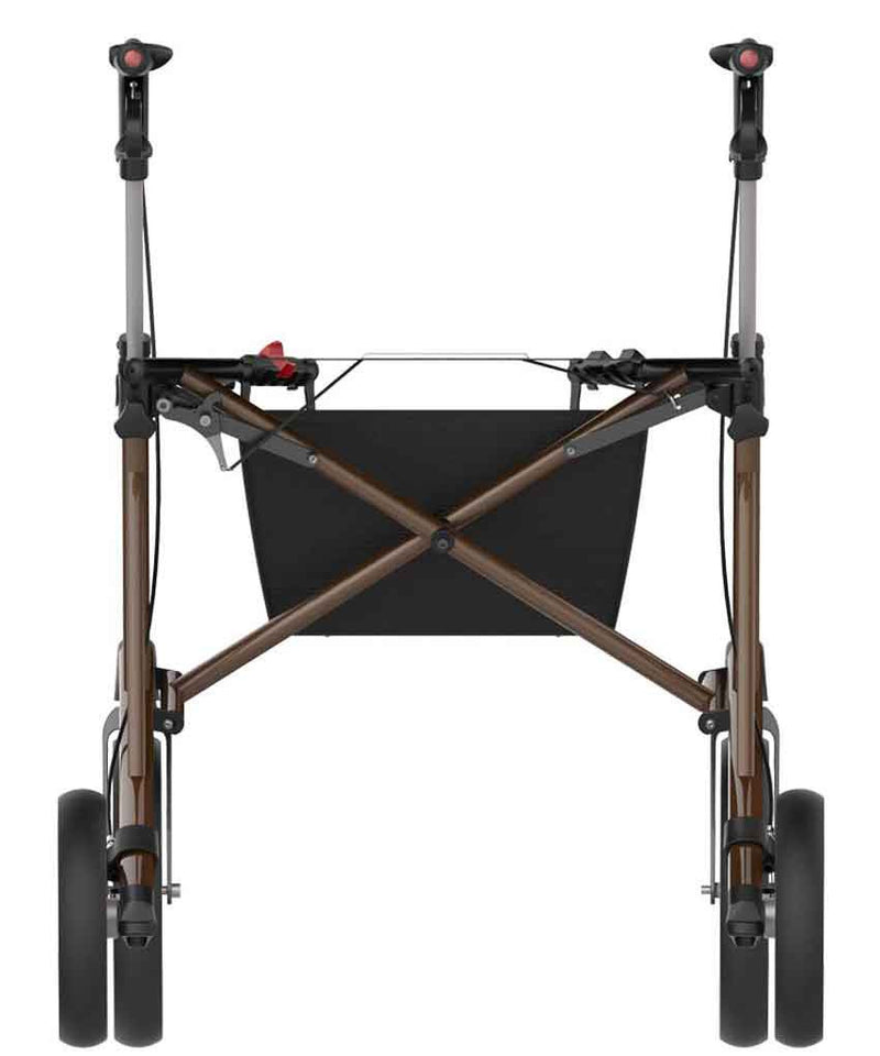 Rehasense Outdoor Rollator Walker Explorer - PHILmed 24 Online Shop