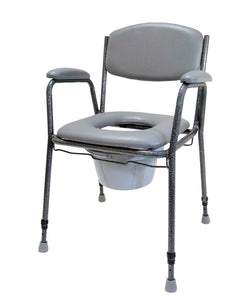 Drive Medical Commode TS 130 - PHILmed 24 Online Shop