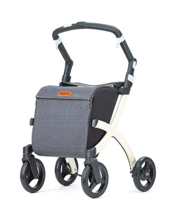 Rollz Shopper Rollator Walker Rollz Flex - PHILmed 24 Online Shop